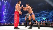Smackdown 2.21.12.13