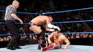 Smackdown 2.21.12.35
