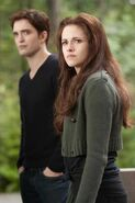 Edward y bella 2