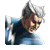 Quicksilver Icon 2.png