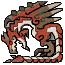 MH3-Rathalos_Icon.png