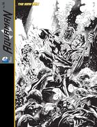 Aquaman Vol 7-16 Cover-2