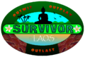 Survivor Laos