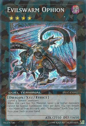 EvilswarmOphion-DT07-EN-DSPR-DT