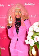 Nicki-macys-queens-1