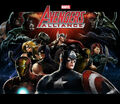 Marvel avengers alliance.jpg