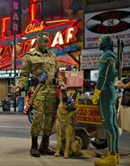 Kick-ass-2-jim-carrey-aaron-johnson1