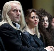 Lucius-and-Narcissa-Malfoy-lucius-and-narcissa-malfoy-28195793-394-374