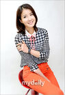 Lee Si Young19