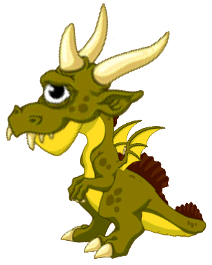 Special Promotions For Dragonvale   Consumer Product Review