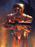HK-47