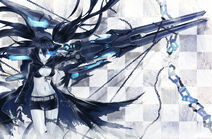 20052 black rock shooter2