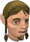 Tracker gnome 2 chathead.png