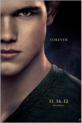 Jacob-breaking-dawn-2