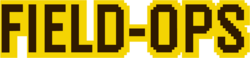 Field-Ops Logo
