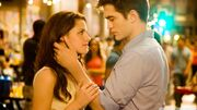 2011 twilight saga breaking dawn part i-wallpaper-2048x1152