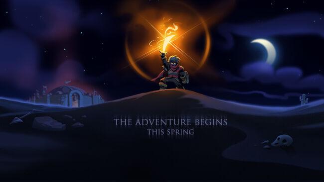 Новые приключения в Обороне Королевства уже весной!