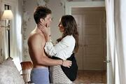 Spoby Moment