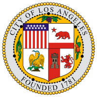 200px-Seal of Los Angeles, California.svg