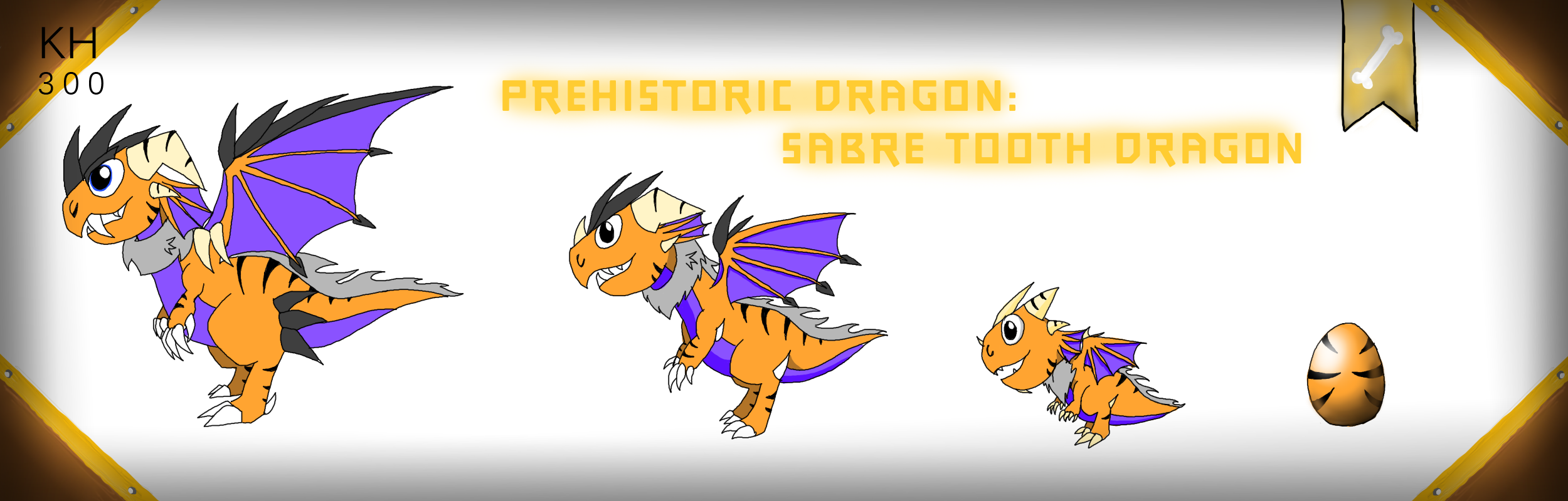 User blog:Mushroom 300/DragonVale dragon post - DragonVale Wiki