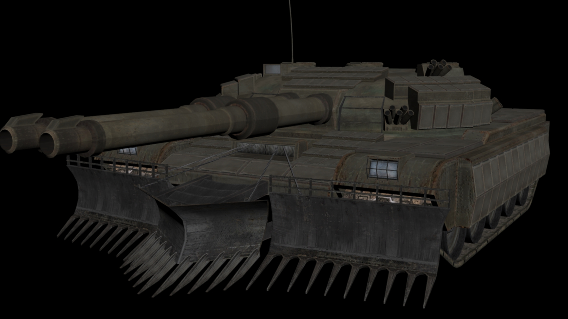 http://images3.wikia.nocookie.net/__cb20130207115638/callofduty/ru/images/6/66/Unknown_Tank_BOII_Model.jpg