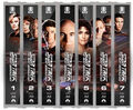 TNG Blu-ray steelbook spines.jpg
