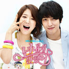 Heartstrings-2011-korean-dramas-27970005-1000-1000