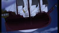 Peterpan2-disneyscreencaps.com-42