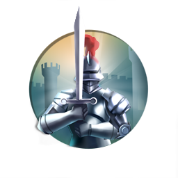 Longswordsman (Civ5)