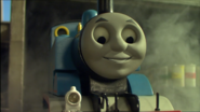 ThomasinTrouble(Season11)23