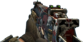 MP7 Bloodshot BOII.png