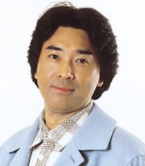Masashi Ebara