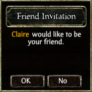 PirateFriendInvite
