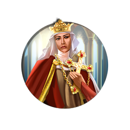 Isabella (Civ5)