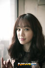 Jung Ryu Won26