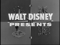 Waltdisneypresents 1958