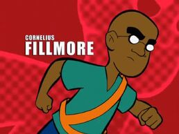 Fillmore01