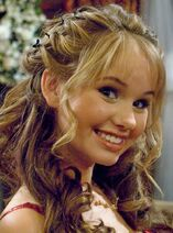 Debby-Ryan-The-Suite-Life-on-Deck-debby-ryan-the-suite-life-on-deck-23308453-760-1024