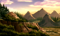 Landscape panshot.png