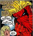 Grifter Wildstorm Universe 0003