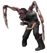 Slasher-full-body
