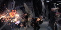 IG102destroyed-ROTS.png