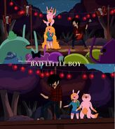 Bad-Little-Boy-adventure-time-with-finn-and-jake-33459076-640-720