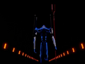 Evangelion Unit-00 with the Spear (NGE).png