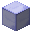 Block of Titanium