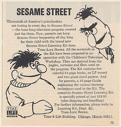 Sesametimelifead1970
