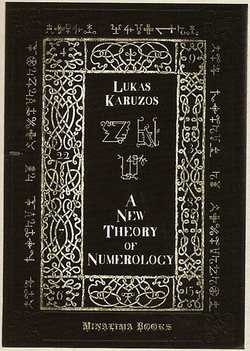 ANewTheoryOfNumerology