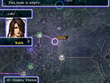 FFX Sphere Grid Lulu