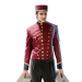 Item bellboy 01