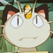 Pkmn M01 Meowth